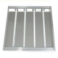 LED T-bar Ceiling Light Fixture,LED Lighting