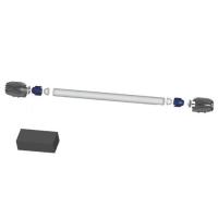 LED Tube 圓管燈