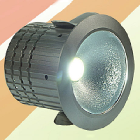 LED 10W Downlight,LED Lighting