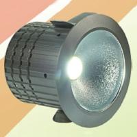 LED 10W 坎灯