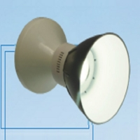 Cens.com E27 Bowl Lamp,LED Lighting EISO ENTERPRISE CO., LTD.