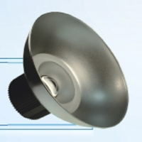 Cens.com Hanging Lamp,LED Lighting EISO ENTERPRISE CO., LTD.