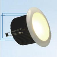 LED Downlight,LED Lighting