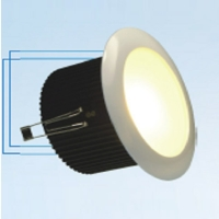 LED Downlight,LED Lighting