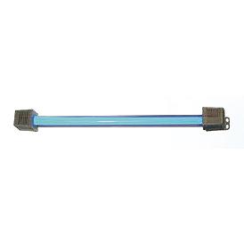 LED Tube 防水彩光燈