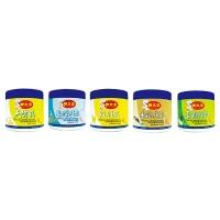 Pork Powder / Seafood Powder / Chicken Powder / Mushroom Powder / Vegetarian Powder