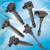 Cens.com Ignition Coils NIDAIN ELECTRICAL LTD.