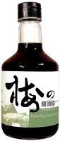 Cens.com Plum Soya Sauce GU WANG FOODS CO., LTD.