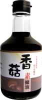 香菇素蠔油