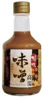 Discover Miso Soup Base