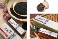 Cens.com 苦茶油、麻油、金姜苦茶油、黑蒜头 保证责任云林县虎尾农产生物科技生产合作社