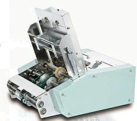 Roll feeder / Feeding machine /Feeder machine /Pressing machine