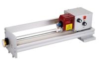 Hot Ink Roll Coder /Ink Roller Printer / Food Packing Machine/Date Printer