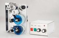 Hot Stamping Ribbon Coder / Food Packing Machine/ Date Printer/Ribbon Printer