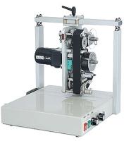桌上型电动印字机(重力型) /碳带印字机  / 日期打印机  /包装机  /印字机