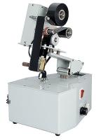 Desktop Electrical Printer (Compact Type)