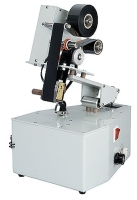 桌上型电动印字机(轻巧型) /碳带印字机  / 日期打印机  /包装机  /印字机