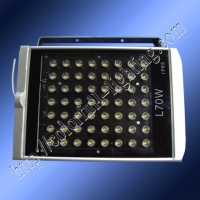Cens.com LED floodlight SHENZHEN COLORFULL LIGHTING CO., LTD.
