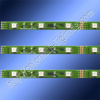 LED燈條FPC