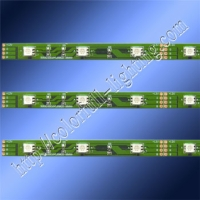 Cens.com LED FPC strip, LED strip SHENZHEN COLORFULL LIGHTING CO., LTD.