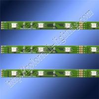 LED FPC strip, LED strip