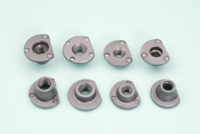 Weld Nuts
