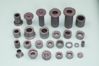 Weld Bushings
