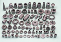 Cens.com Special Nuts DA YANG ENTERPRISE CO., LTD.