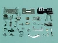 組裝及沖壓零件