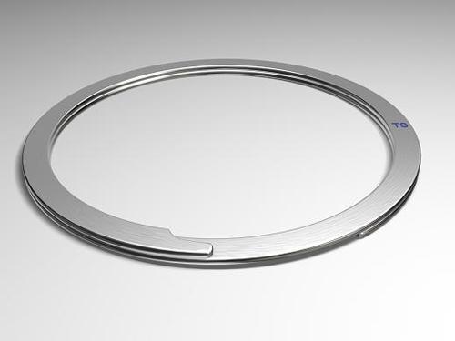 檔圈 扣環 護環 (外扣)