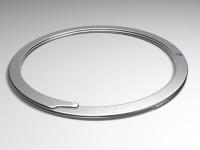 檔圈 扣環 護環 (內扣)