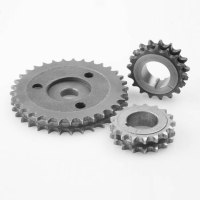 Cens.com Timing Sprocket 天科汽配有限公司