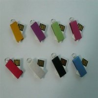 Cens.com USB Storage; USB Flash Drive GRACEONE CO., LTD.
