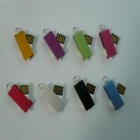 USB 储存媒体