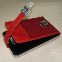 Cens.com External Enclosure ( HDD ) GRACEONE CO., LTD.