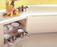 Eco-C Sink Basket