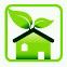 Green Environment Material