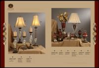 Floor Lamp; Table Lighting; Decorating Lamp