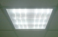 Cens.com LED Panel Light HO BROTHERS INDUSTRIAL CORP.