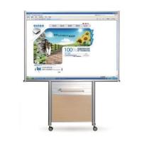NEW TV MIX (Newest Teaching/Presentation Tool)
