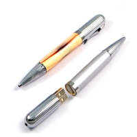 Pen Series USB Flash Drive