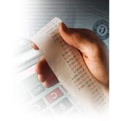 Cens.com Import / Export Custom Declaration EASY WIND INTERNATIONAL CO., LTD.