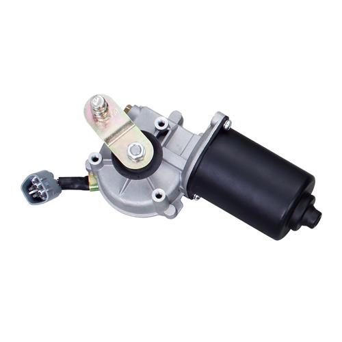 Wiper Motor W/Base