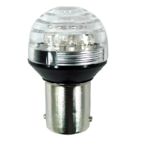 Auto Multiple-LED Spotlight