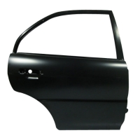 Cens.com Car Door (Body Parts) 宜群科技有限公司