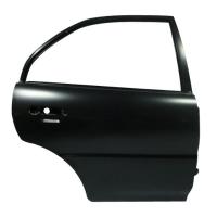 Car Door (Body Parts)