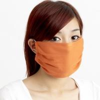 抗UV防晒美容口罩-轻柔透气型