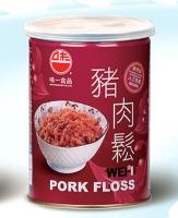 Wei-I Pork Floss