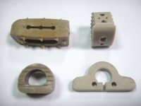 CNC复合加工