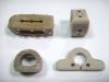 CNC複合加工